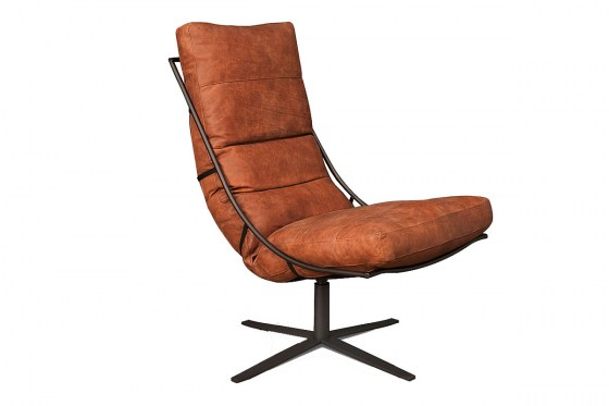 anker-fauteuil-brutus