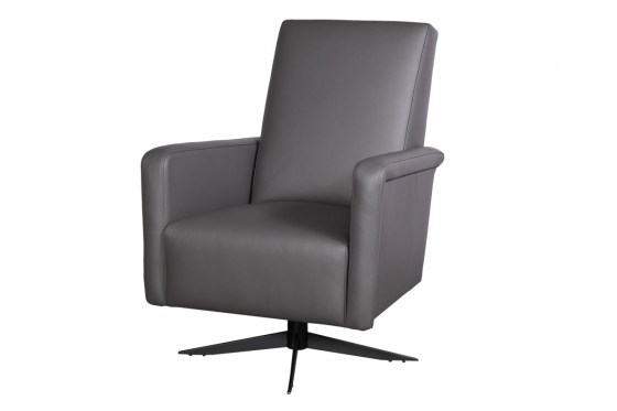 d-style-fauteuil-topaas