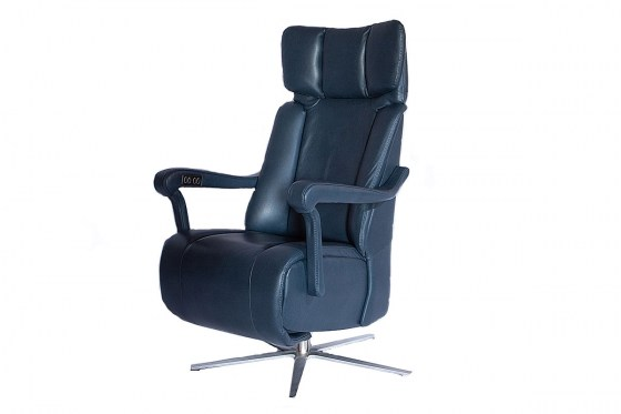 dat-zit-relaxfauteuil-majestic