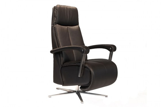 dat-zit-relaxfauteuil-silver-wing