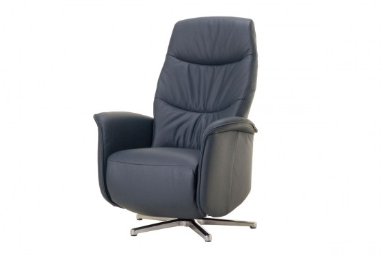 de-toekomst-relaxfauteuil-magic-4u-mg-a01