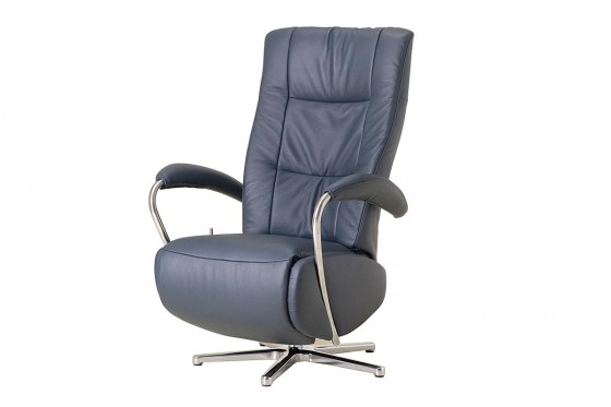 de-toekomst-relaxfauteuil-magic-4u-mg-d04