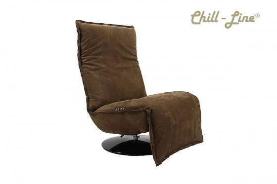 ds-meubel-chill-line-relaxfauteuil-indi