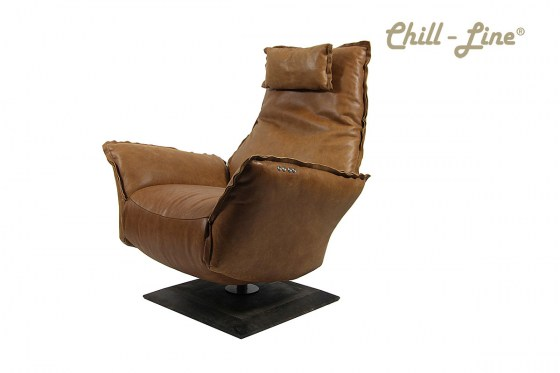 ds-meubel-chill-line-relaxfauteuil-jesse