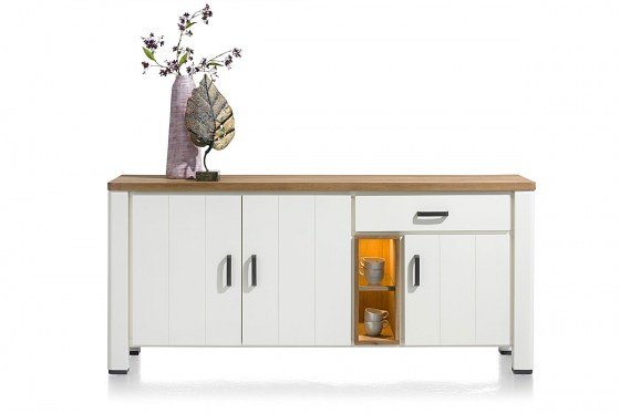 happyathome-dressoir-arizona-40875