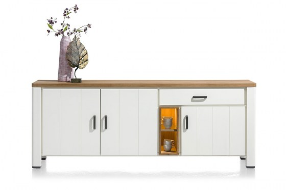 happyathome-dressoir-arizona-40877