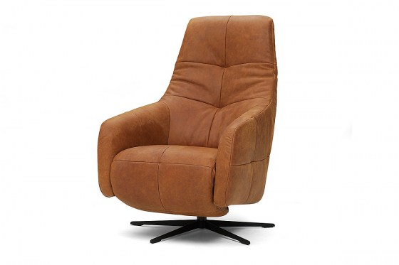 haveco-relaxfauteuil-chester
