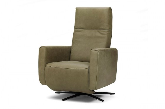 haveco-relaxfauteuil-swiss