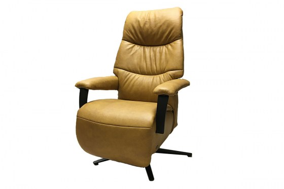 himolla-relaxfauteuil-7050