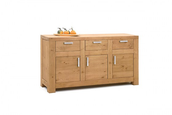 koopmans-dressoir-1400-174-breed
