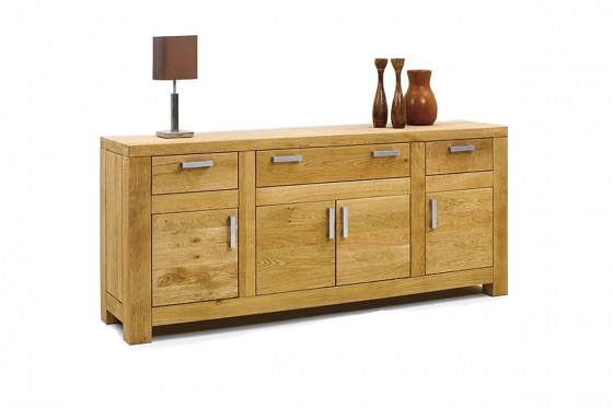 koopmans-dressoir-1400-220-breed