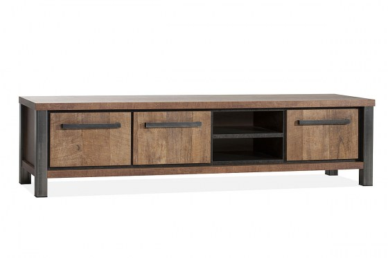 maxfurn-tv-kast-kinga-groot-lamulux