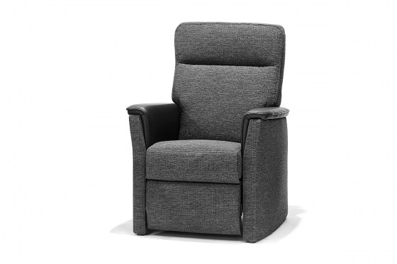 neostyle-relaxfauteuil-isaac