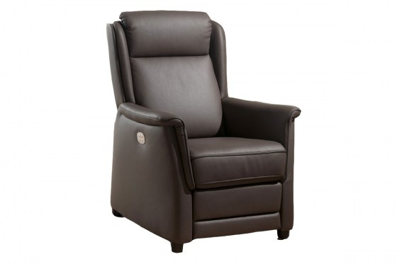 neostyle-relaxfauteuil-meli