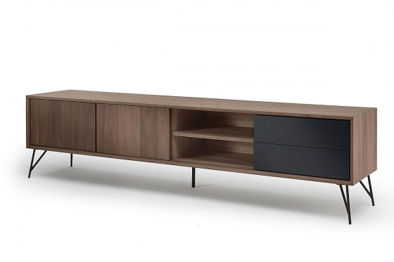 probilex-tv-dressoir-maine-mai9