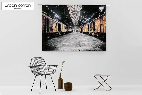 urban-cotton-wandkleed-depot-sfeer