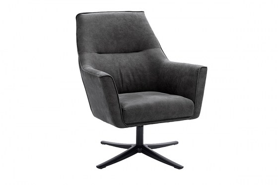 xl-company-fauteuil-billy