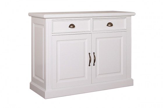 xo-interiors-dressoir-chic-002dr-snow