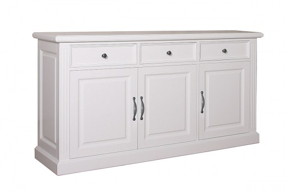 xo-interiors-dressoir-chic-003dr-snow