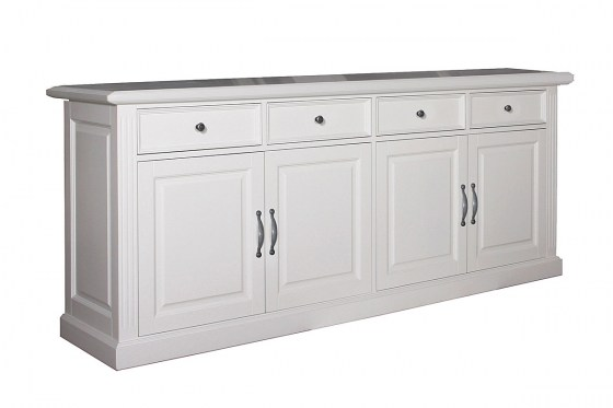 xo-interiors-dressoir-chic-004dr-snow