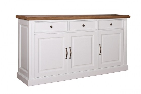xo-interiors-dressoir-chic-oak-103-snow