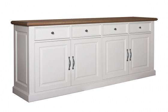 xo-interiors-dressoir-chic-oak-104-snow