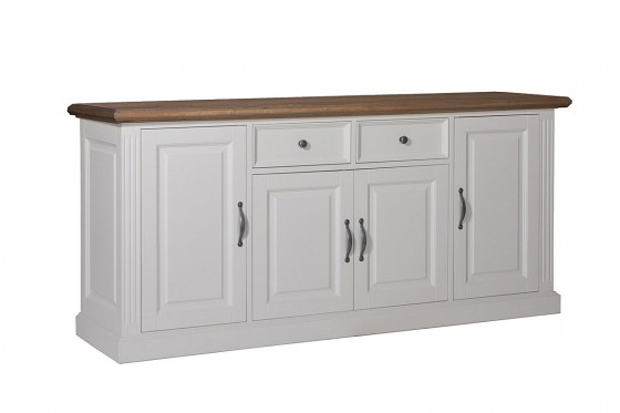 xo-interiors-dressoir-chic-oak-125