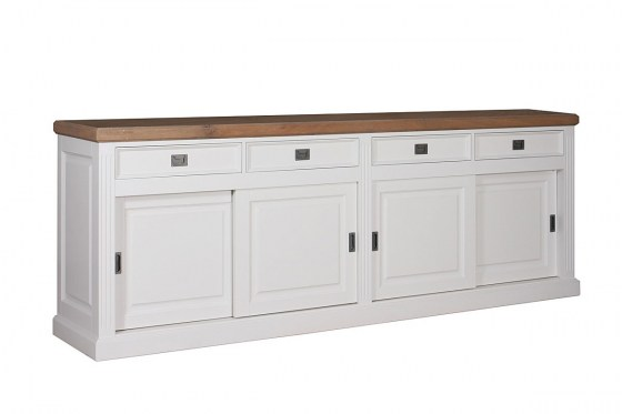 xo-interiors-dressoir-chic-oak-135