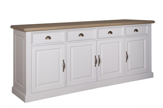 xo-interiors-dressoir-chic-oak-136