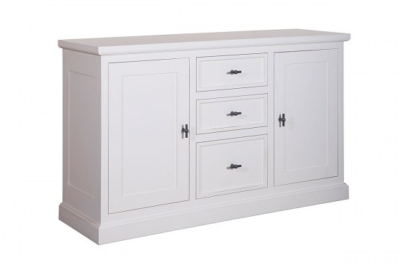 xo-interiors-dressoir-cosy-3609