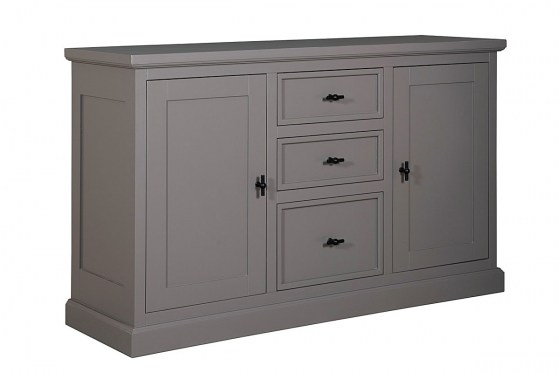 xo-interiors-dressoir-cosy-metal-3809
