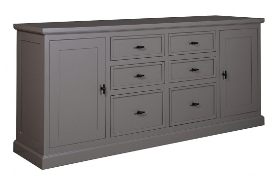 xo-interiors-dressoir-cosy-metal-3813