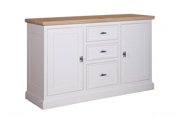xo-interiors-dressoir-cosy-oak-3709