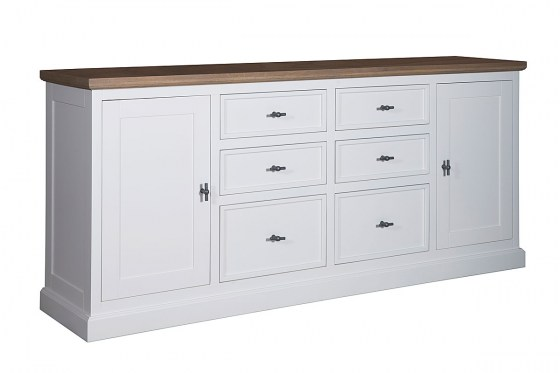 xo-interiors-dressoir-cosy-oak-3713
