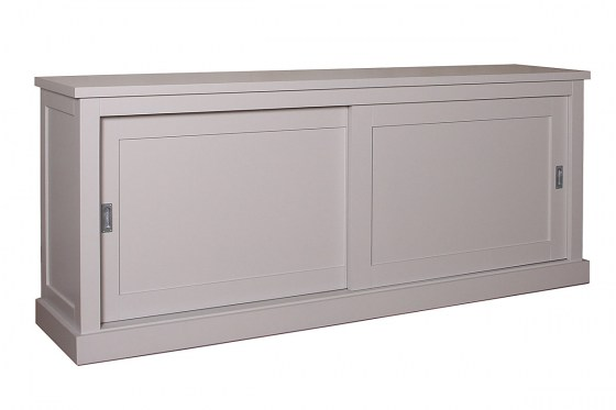 xo-interiors-dressoir-kubic-204