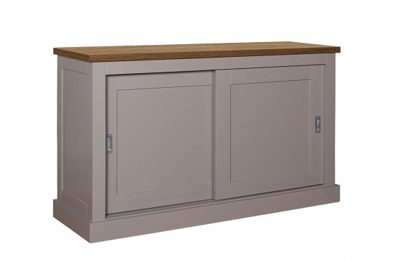 xo-interiors-dressoir-kubic-oak-302