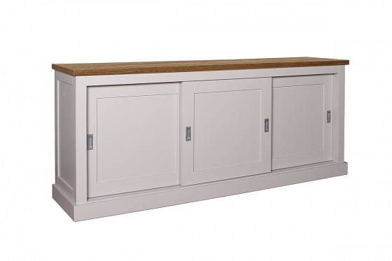 xo-interiors-dressoir-kubic-oak-303